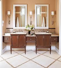 small master bathrooms small master bathroom better homes gardens