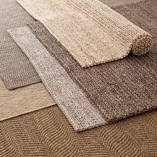 Indoor Outdoor Rugs Australia by Floor Adorable Design Of Dash And Albert Rugs For Floor