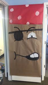 Preschool Halloween Decorations Best 25 Pirate Crafts Ideas On Pinterest Preschool Pirate Theme