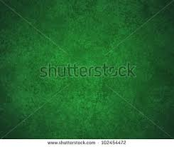 green background stock images royalty free images u0026 vectors