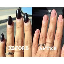 the nail fix 198 photos u0026 218 reviews nail salons 26455