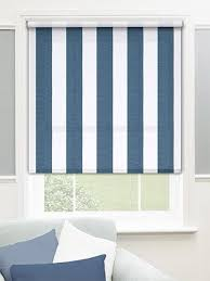 51 best blinds images on pinterest rollers roller blinds and blinds