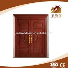 contemporary double door exterior lowes exterior wood doors lowes exterior wood doors suppliers and