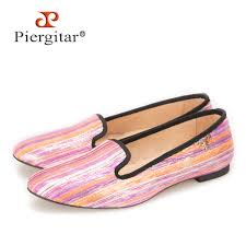 online buy wholesale women prom flats from china women prom flats