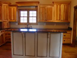 new look kitchen cabinet refacing kitchen decoration