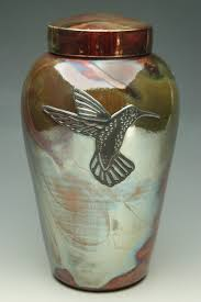 cremation urn ceramic cremation urns ceramic pottery urns