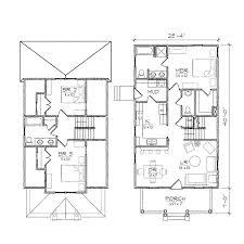 amazing floor plan of bungalow house in philippines ideas best