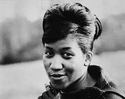 1960s hairstyles for men 1960s hairstyles for men c bertha fashion beautiful 1960s
