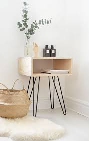 best 25 bedroom night stands ideas on pinterest night stands