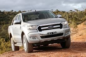 ford ranger 2015 ford ranger review prices features and specifications whichcar