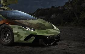 off road lamborghini these off road lamborghini huracan renders are just too much