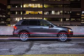 touareg volkswagen 2015 2015 vw touareg tdi epautos libertarian car talk