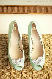 mint wedding shoes these wedding shoes in mint wedding shoes my cat thinks