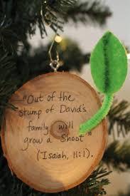 season christian ornaments season