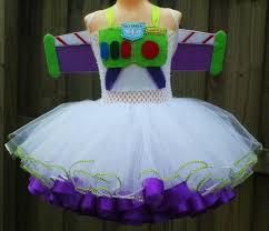 Buzz Lightyear Halloween Costume 25 Buzz Lightyear Costume Ideas Buzz