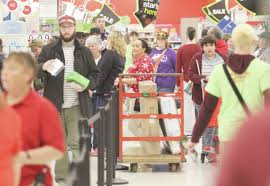 target store black friday hours stores begin planning for black friday the telegraph