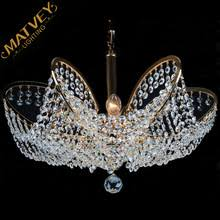 Italian Style Chandeliers Italian Style Lighting Online Shopping The World Largest Italian