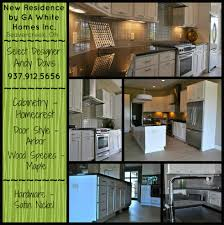 kitchens select kitchen design