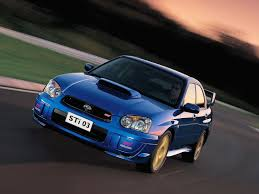 subaru evo 8 2005 mitsubishi lancer evolution overview cargurus