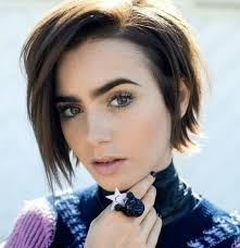 pixie to long hair extensions 72 best short hair don t care images on pinterest hair cut