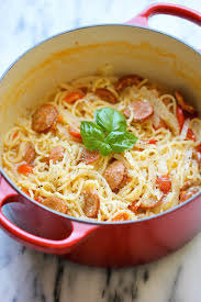 Dinner For Two Ideas Cheap 20 Easy Comfort Food Recipes To Feed Your Soul Huffpost