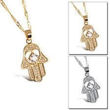 religious pendants antique religious pendants online antique religious pendants for