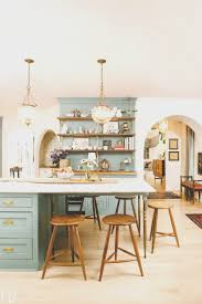 kitchen kitchen cabinets nashville kitchens kitchen kitchen cabinets nashville cool kitchen cabinets nashville decorating ideas amazing simple with home design