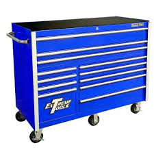 home depot tool cabinet roller tool boxes sale blue tool chests tool storage the home depot