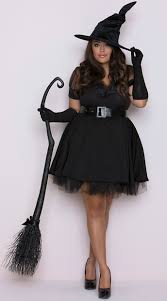 witch costume size bewitching pin up witch costume plus size witch costume