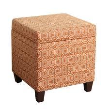 furniture pier one ottoman large tufted ottoman ottoman