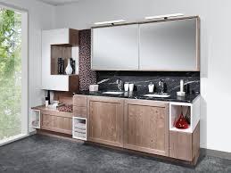 badezimmer doppelwaschbecken