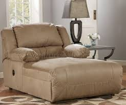 Beautiful Large Chairs For Living Room Pictures Home Design - Large living room chairs