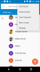 contacts android app i want to backup my phone contacts to my gmail account which free