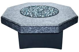 oriflamme fire table parts oriflamme fire table blue pearl fire table oriflamme fire table