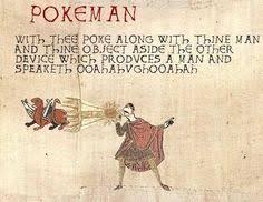 Tapestry Meme - image 2954 tapestry meme and history memes
