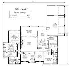 47 best floorplans images on pinterest homes floor plans and