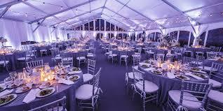 wedding venues richmond va nobby wedding venues richmond va enjoyable reception the