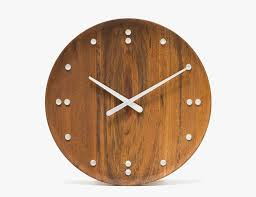 best wall clocks the 10 best wall clocks for your home or office gear patrol