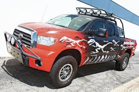 toyota tundra cer top browse top four wheel and road vehicle articles by makes