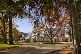 korean home design sles pennsylvania united states luxury real estate homes for sale