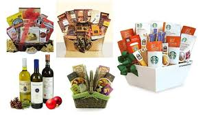 Mothers Day Baskets Top 10 Best Mother U0027s Day Gift Baskets