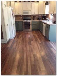 floor and decor gretna porcelain tile plank floors with cherry cabinets been