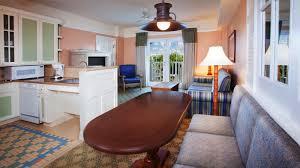 Villas At Wilderness Lodge Floor Plan by Rooms U0026 Points Disney U0027s Beach Club Villas Disney Vacation Club