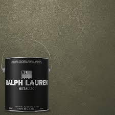 Home Depot Interior Paint Brands 18 Best Paint Images On Pinterest Home Depot Ralph Lauren And