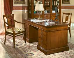 bureau ancien en bois bureau de style bureau ancien tous les fabricants de l