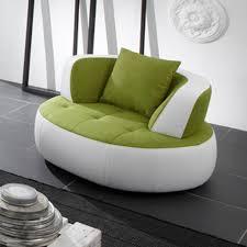 und sofa sessel und sofa bürostuhl