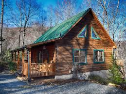 private serene cabin with game room homeaway todd