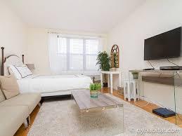 new york apartment studio apartment rental in east village ny 17246