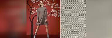 moda donna misha with moda donna misha handmadewallpaper