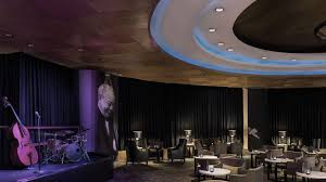 Livingroom Restaurant The Living Room Jazz Lounge I Sheraton Grande Sukhumvit